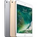 Deals List: Apple - iPad mini 4 Wi-Fi 128GB - Gold, MK9Q2LL/A