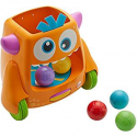 Deals List: Fisher-Price Laugh & Learn Smart Stages Chair