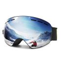 Deals List: ALTMAN FYLINA Ski Goggles OTG Snowboard Snow Goggles