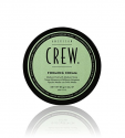 Deals List: American Crew Forming Cream, 3 Ounce (Pack of 3)