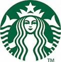 Deals List: @Starbucks