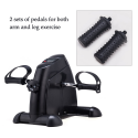 Deals List: Pinty Mini Exercise Bike Pedal Exerciser Portable Cycle Lightweight