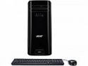 Deals List: Acer Desktop Computer Aspire TC-780-AMZK (i5-7400 8GB 2TB)