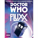 Deals List: Looney Labs Doctor Who Fluxx Good Card Game