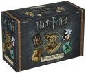 Deals List: USAopoly Harry Potter: Hogwarts Battle - The Monster Box of Monsters Expansion Card Game