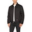 Deals List: Dickies Men's Insulated Eisenhower Front-Zip Jacket