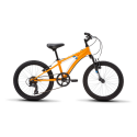 Deals List: Diamondback 2018 Cobra 20 Boys Mountain Bike