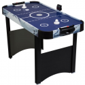 "Deals List: Franklin Sports 48"" Straight Leg Air Hockey Table"
