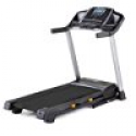 Deals List: Schwinn 830 Treadmill
