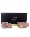 Deals List: Alfani Shoe Accessories Cedar Shoe Tree