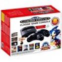 Deals List: SEGA Genesis Classic Game Console