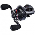 Deals List: KastKing Speed Demon 9.3:1 Baitcasting Fishing Reel – World's Fastest Baitcaster – 12+1 Shielded Ball Bearings – Carbon Fiber Drag – Affordable - New for 2017!
