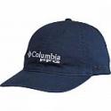Deals List: Columbia Sportswear Men's PFG Bonehead Ball Cap