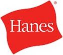 Deals List: @Hanes