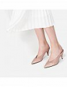 Deals List: @Charles & Keith