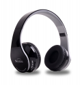 Deals List: Beyution V4.1 Bluetooth Wireless Foldable Stereo Headphone