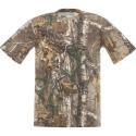 Deals List: Magellan Outdoors Men's Hill Zone Short Sleeve T-shirt