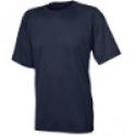 Deals List: Guy Harvey Men's Prez Hat (Navy)