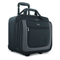 Deals List: Up to 40% Off Luggage & Travel Gear