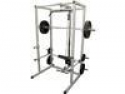 Deals List:  Valor Fitness BD-7 Power Rack w/Lat Pull Attachment