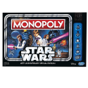 Deals List: Monopoly Game: Star Wars 40th Anniversary Special Edition