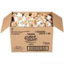 Deals List: NESTLE COFFEE-MATE Coffee Creamer, Original, liquid creamer singles, Pack of 360