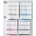 Deals List: Tommy Hilfiger Home All American II Cotton Stripe Bath Towel