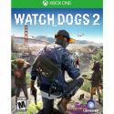 Deals List: Watch Dogs 2 for Xbox One