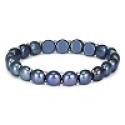 Deals List: Aurora Borealis Swarovski Heart Necklace .925 Sterling Silver