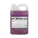 Deals List: Chemical Guys CWS_107 Extreme Body Wash and Synthetic Wax Car Wash Shampoo (1 Gal)