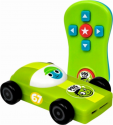 Deals List: PBS Kids Plug and Play Streaming Media Player