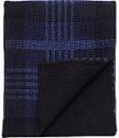 Deals List: Jos. A. Bank Wool & Cashmere Knit Scarf