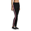 Deals List: adidas S2S Pullover Hoodie Women's