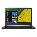 "Deals List: Acer Aspire 5, 15.6"" Full HD 1080p, 7th Gen Intel Core i3-7100U, 8GB DDR4, 1TB HDD, Windows 10 Home, A515-51-35"