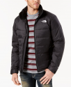 Deals List: The North Face Gatebreak Men's Fill-Down Jacket (2 colors)