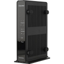 Deals List: Actiontec Single Dual-Band Wireless Network Extender and Ethernet Over Coax Adapter (WCB3000N)