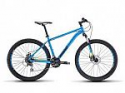 "Deals List: Diamondback Axis 27.5"" Mountain Bike (4 Sizes)"