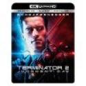 Deals List: X-men First Class Blu-ray + 4K
