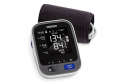 Deals List: Omron 10 Series Wireless Bluetooth Upper Arm Blood Pressure Monitor with Two User Mode (200 Reading Memory) - Compatible with Alexa