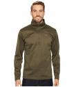 Deals List:  The North Face Tech Glacier Men's 1/4 Zip (select colors only)