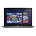 """Deals List: Dell XPS9560-5000SLV-PUS 15.6"""" Laptop, 7th Gen Core i5 ( up to 3.5 GHz), 8GB, 256GB SSD, Nvidia Gaming GTX 1050"""