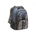 Deals List: Swiss Gear COBALT 15.6-inch Computer Backpack + $20 Dell eGift Card f