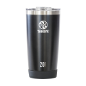 Deals List: Takeya Actives Insulated Stainless Tumbler with Flip Lid, 20oz, Slate