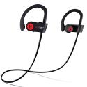 Deals List: HOPDAY U8 In-Ear Bluetooth Earbuds