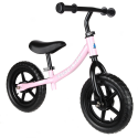Deals List: Teddy Shake Best Balance Bike for Kids & Toddlers