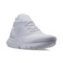Deals List:  Nike Men's Presto Fly Running Sneakers