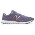 Deals List:  New Balance Womens 490v5 Shoes
