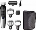 Deals List: Philips Norelco Multigroom Series 7400 Wet/Dry Trimmer with 3 Guide Combs