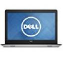 Deals List: Dell Inspiron 15 5000,7th Generation Intel® Core™ i7-7500U ,8GB,512GB SSD,15.6 inch,802.11bgn + Bluetooth 4.0, 2.4 GHz, 1x1 ,Windows 10 Pro 64-bit