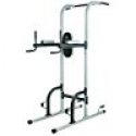 Deals List: Golds Gym XR 10.9 Power Tower